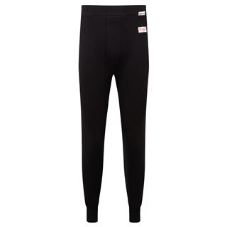 Xcelcius Flame Retardant Men's Long Pants XFRC103.
