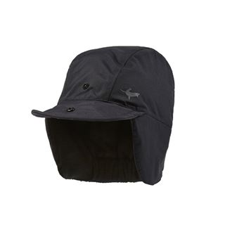 Sealskinz 1311405001 Winter Hat