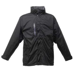 Regatta TRA134 Compound II Soft Shell 3-in-1 Jacket