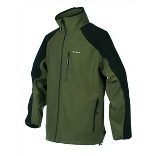 Baleno Chamonix Fleece Jacket.