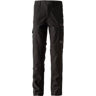 FXD WP-3 Work Pant