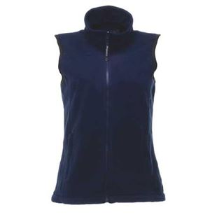 Regatta TRA793 Haber Ladies Body Warmer