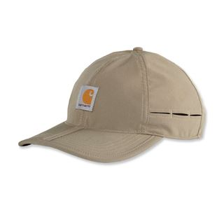Carhartt M Force Angler Packable Cap