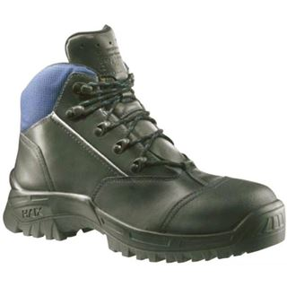 Haix Landscaper Safety Boots