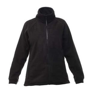 Regatta TRF541 Thor III Ladies Fleece Jacket