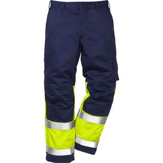 Fristads Flame Multinorm Trousers 2051