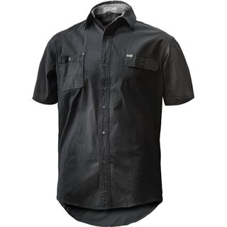 FXD SSH-1 Stretch Work Shirt