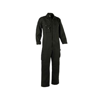 Dassy Nimes Cotton Work Overalls