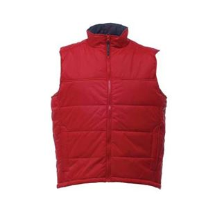 Regatta TRA787 Stage Body Warmer