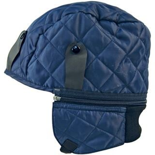 JSP Cold Weather Safety Helmet Liner