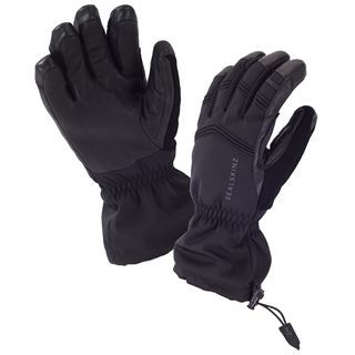 Sealskinz 121161714 Extreme Cold Weather Gloves