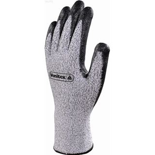 Venitex  Venicut 41 Cut Resistant Knitted Safety Gloves