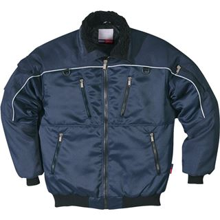 Fristads Winter Pilot Jacket 464