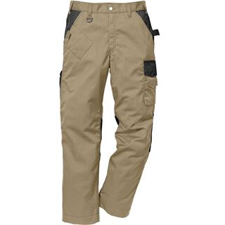 Fristads Icon Cool Work Trousers 2109