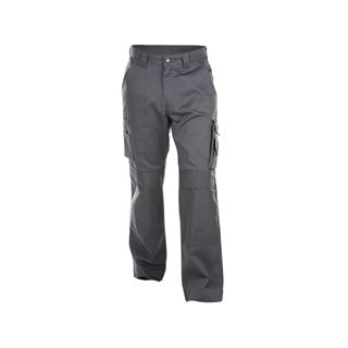 Dassy Miami Summer Weight Work Trousers