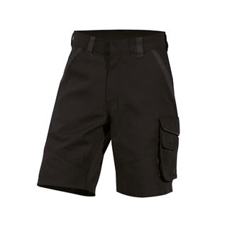 Dassy Smith Canvas Work Shorts