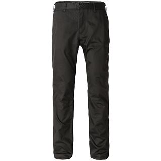 FXD WP-A Red Bull Auto Work Pant