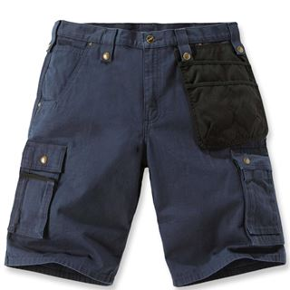 Carhartt Multipocket Ripstop Shorts