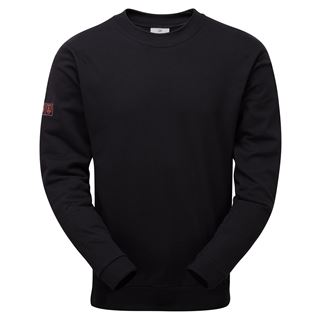 Pulsar XARC20 FR Arc Anti static sweatshirt