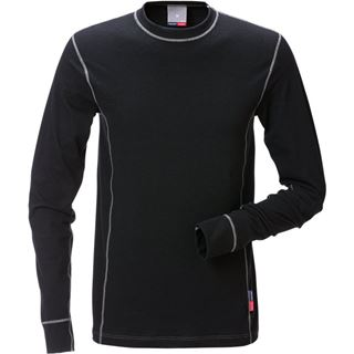 Fristads Flamestat Long Sleeve FR AST T-Shirt 7026