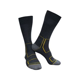 Dassy Juno Wool Work Socks