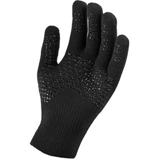 Sealskins 121161701001  Waterproof Gripper Glove