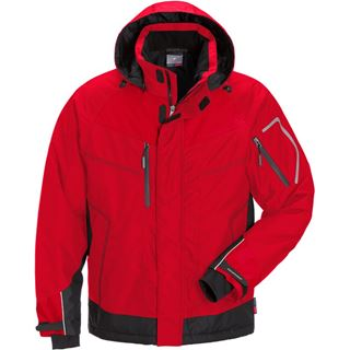 Fristads Airtech® Winter Jacket 4410