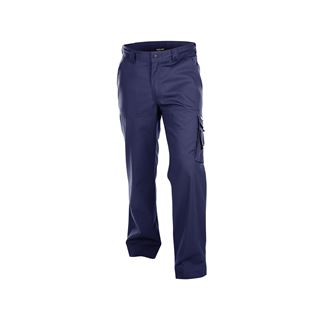 Dassy Liverpool Work Trousers