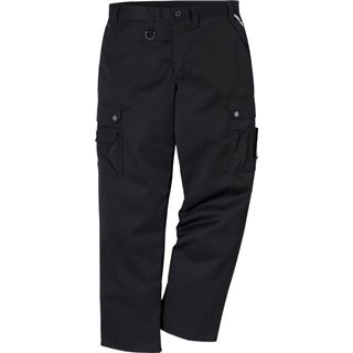 Fristads Work Trousers 233 LUXE