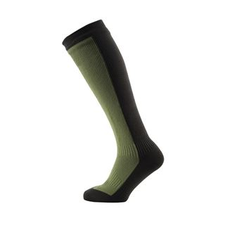 Sealskinz Mid Knee Hiking Socks