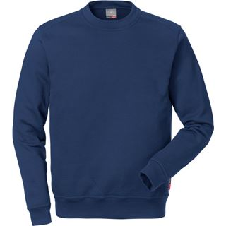 Fristads Cotton Sweatshirt 7016