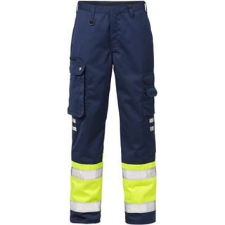Fristads High Vis Trousers 213