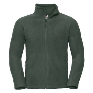 Russell R870M Fleece Jacket