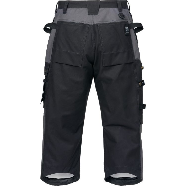 Fristads Pirate Work Trousers 264