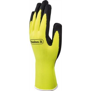 Venitex VV733 Apollon Knitted Glove with Foam Palm