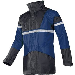 Siopor 288 Cloverfield  4 in 1 Jacket
