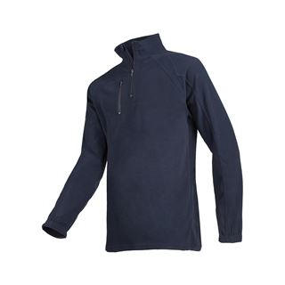 Sioen Glenwood 9853 Micro Fleece Top