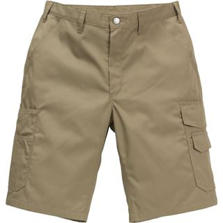 Fristads Icon Light Work Shorts 2508
