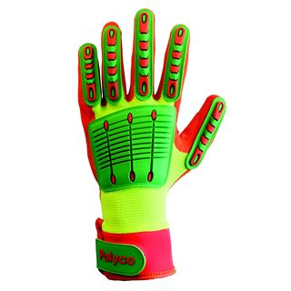 Polyco Multi-Task E HV Gloves