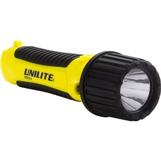 Unilite ATEX FL4 LED Torch