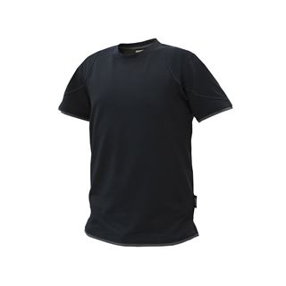 Dassy Kinetic T-shirt