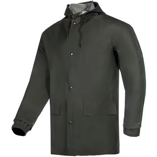 Texoflex Brest 1692 Waterproof Jacket