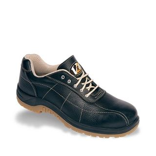 V12 Plumber Safety Shoes VR660