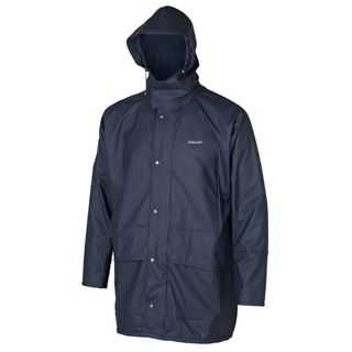 Betacraft 7014 Techniflex Waterproof Parka