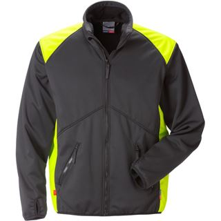 Fristads WINDSTOPPER® Soft Shell Jacket 4962