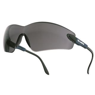Bolle Viper Smoke safety glasses
