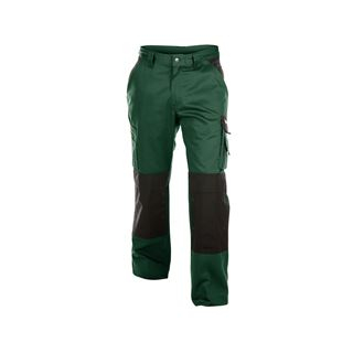 Dassy Boston Summer Weight Work Trousers