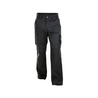 Dassy Miami Winter Weight Work Trousers