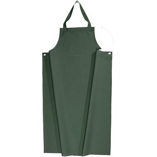 Rosario 8062 Heavy Duty Waterproof Apron