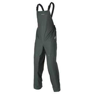 Betacraft 7117 Technidairy Bib & Brace Waterproof Overalls